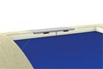 Amiblu stainless steel sleeve