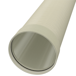 Flowtite biaxial pipe 1