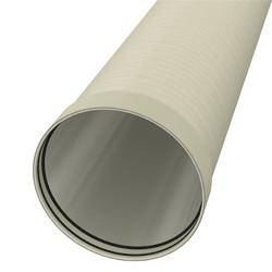 Flowtite pressure pipe