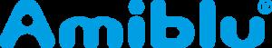 Amiblu logo R